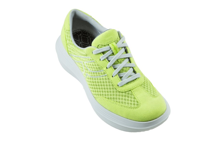 Kyboot lime